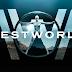 Westworld - 1ª Temporada | Primeiras Impressões