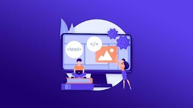 10 Kesalahan Umum Saat Membuat Website