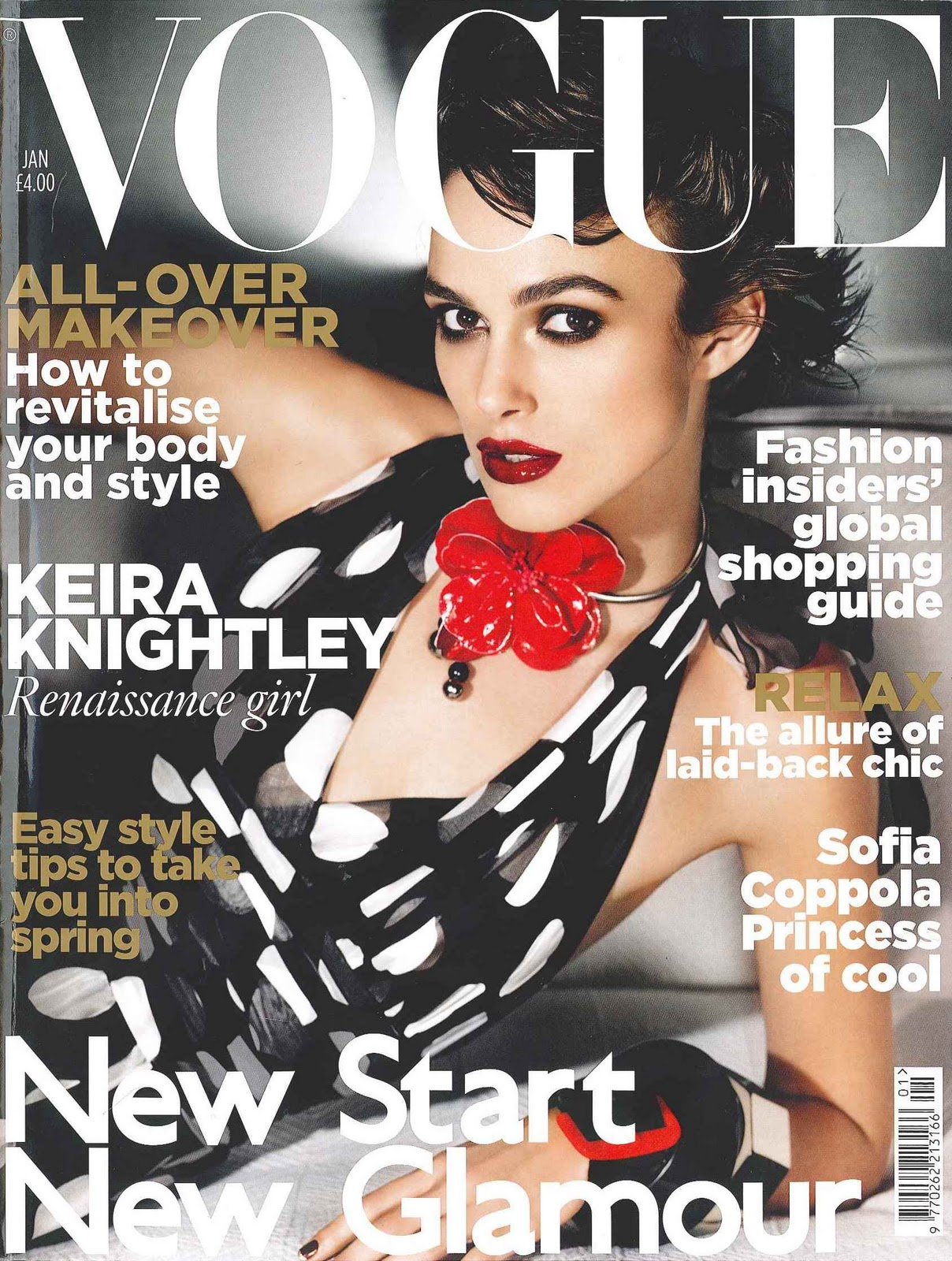 vogue magazine keira knightley testino mario accessories covers british kiera knightly chunky mode
