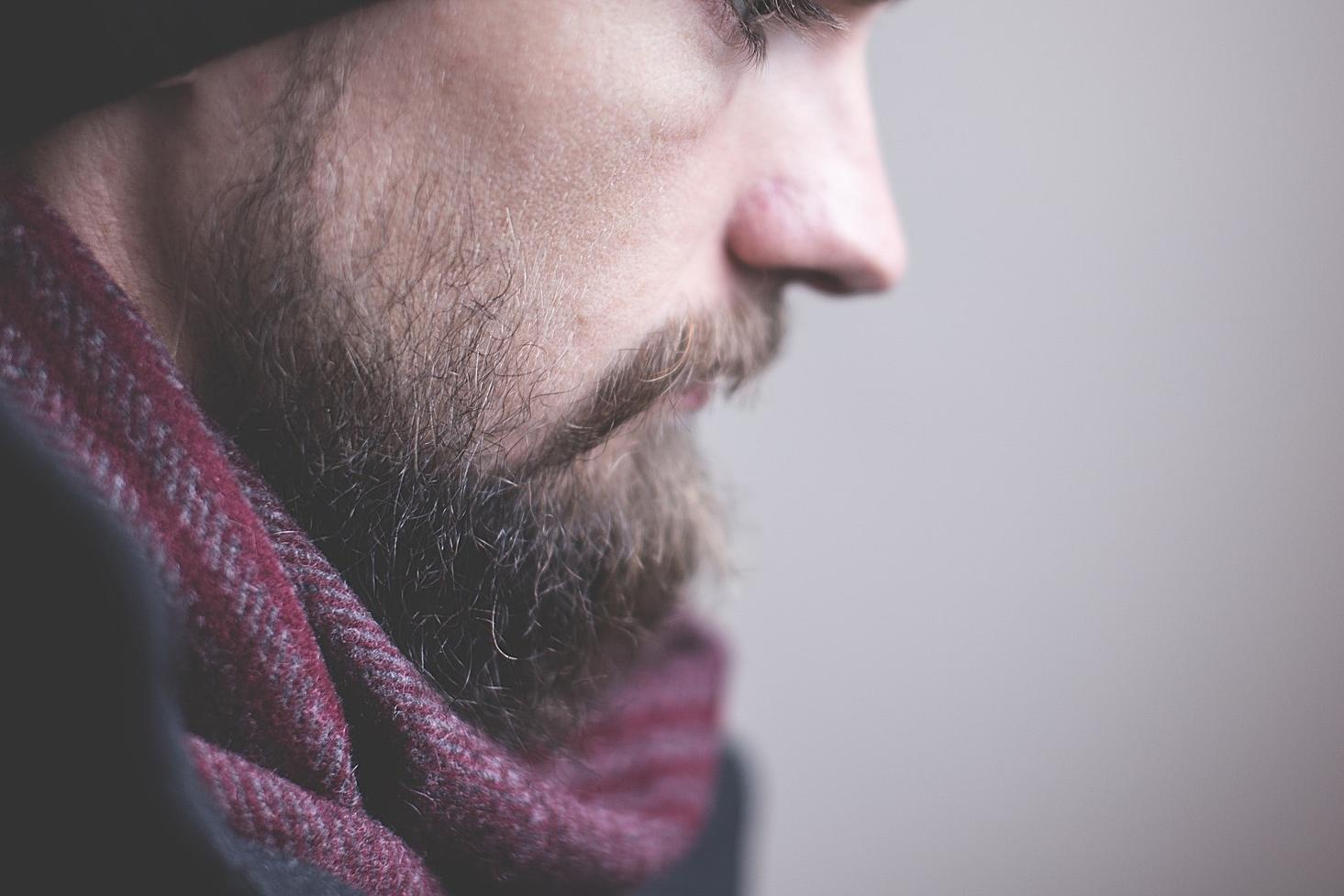 Serial Fikih (8): Apa Saja Yang Disebut Dengan Jenggot Sehingga Tidak Boleh Dipotong