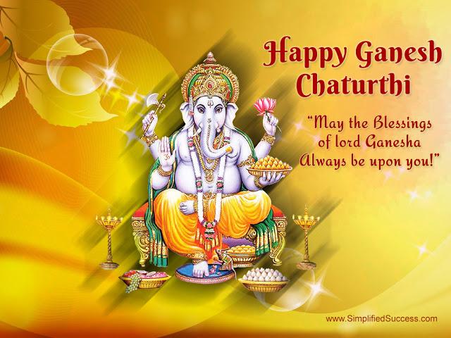 Ganesh-Chaturthi-2020-HD-Images-Free
