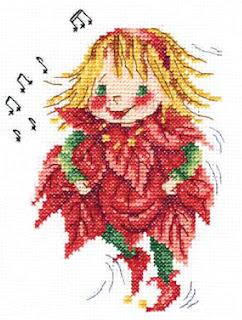 RTO, Рождественские мелодии