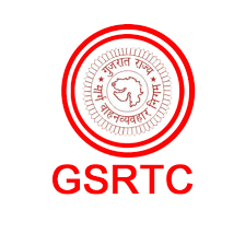 GSRTC Recruitment post of 2389 for Conductor (2019)