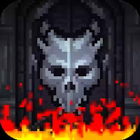 Dark Rage Mod Apk (Unlimited Currency/ Skill Without Cd No Consumption)