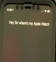 Apple Watch Series 5 Best Tips and Tricks - Image 1