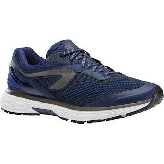 buty do biegania, bieganie, aktywność fizyczna, sport
