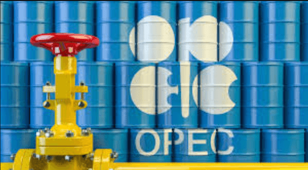 OPEC warned that the reduction in fuel consumption in China, because of the epidemic, has an impact on the global economy.