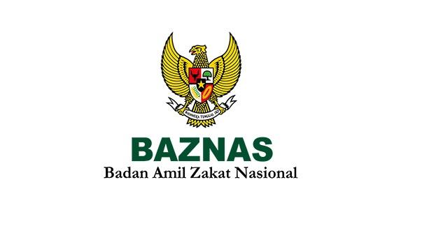 Badan Amil Zakat Nasional April 2021