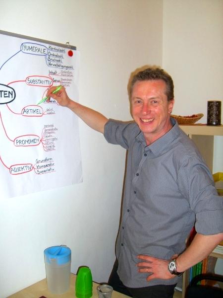 erfolgreich englisch lernen lerninstitut plankenauer