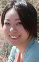 Yokoyama Ai