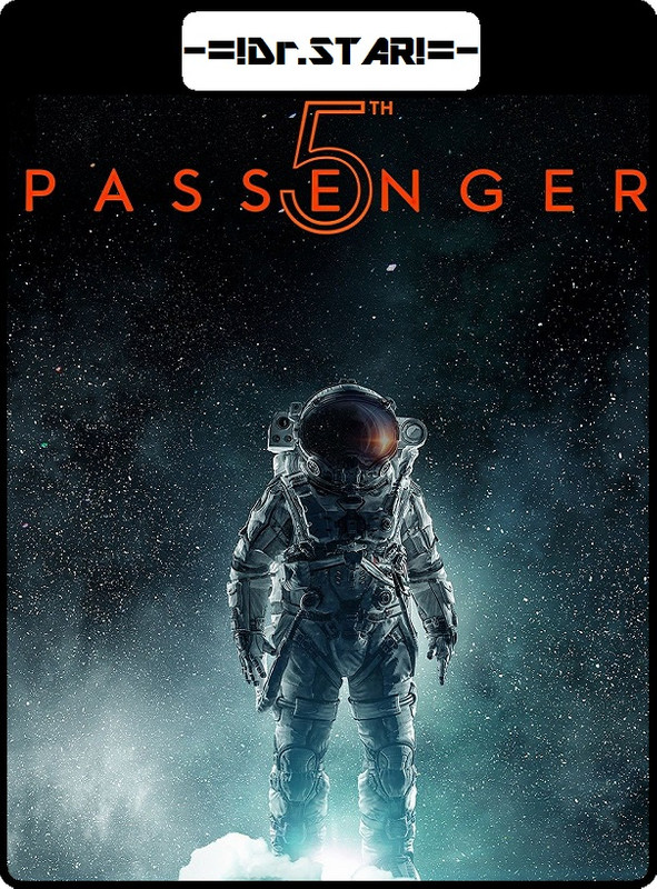 5th Passenger 2018 Full Movie In Hindi Dual Audio