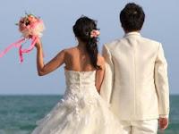 Menikah Mudah Anti Cepat Tua, Baca Ulasannya Disini!