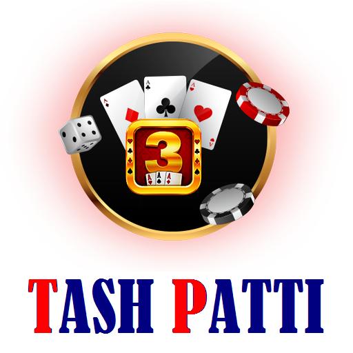Tash Patti Game