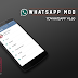 YOWhatsApp V6.60 - WhatsApp Mod