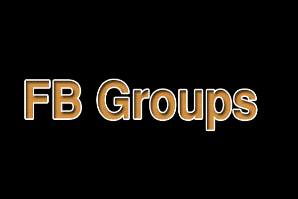 Best Facebook Groups and Pages for DigiSkills Course Program