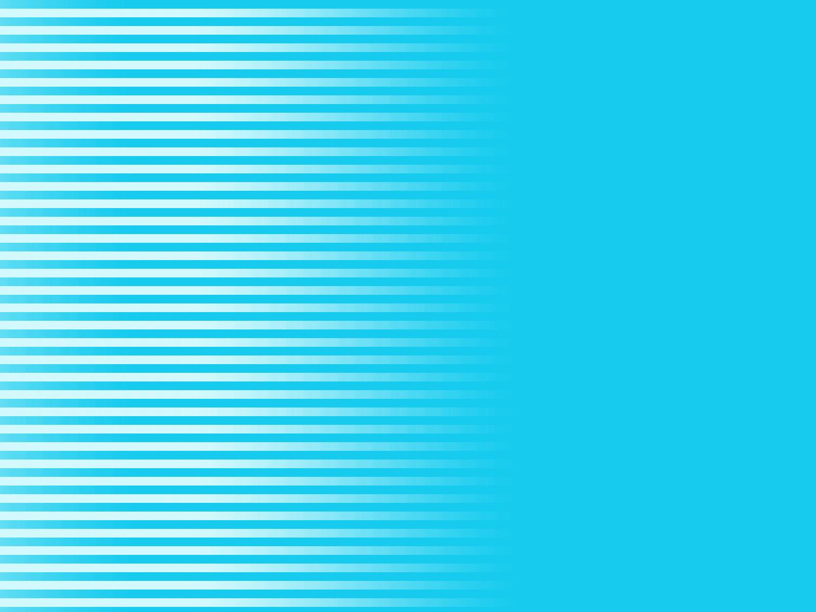 Blue Striped Wallpaper: Sh Yn Design: Stripe Pattern Wallpaper : Blue Collection