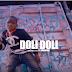 VIDEO | Motokombati - Doli doli | Download mp4