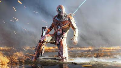 SUPER CRIME STEEL WAR HERO IRON FLYING MECH ROBOT (MOD, FREE PURCHASE)