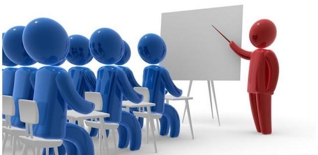 IAS Coaching Institute