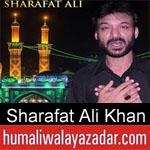 https://www.humaliwalayazadar.com/2012/11/sharafat-ali-nohay-2008-2013.html