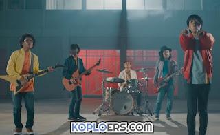 Kumpulan Lagu Terbaik D'Masiv Full Album Terlengkap 2019