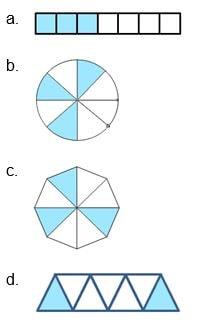 Soal Tematik Kelas 3 Tema 2 Subtema 4