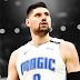 Dilema Orlando Magic, Nikola Vucevic bakal ditrade?