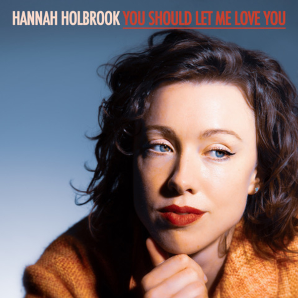 The Indies presents Hannah Holbrook and the music video for her love ballad titled You Should Let Me Love You. #HannahHolbrook #LoveSong #LoveBallad #TheIndies #MusicVideo