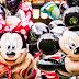 Disney+ wordt in februari 2 euro per maand duurder