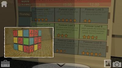 Download Game Terbaru A Short Tale v1.0.2 Apk Data