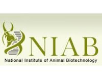 NIAB Recruitment