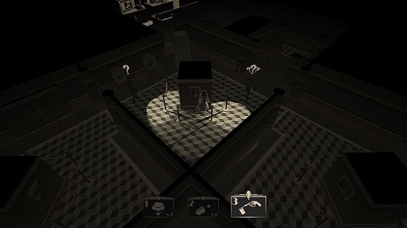 heist-pc-screenshot-1