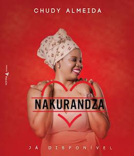 Chudy Almeida - Nakurandza