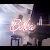 [VIDEO] DJ Spinall ft Kiss Daniel _ Baba (Official Video)