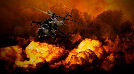 6 अगस्त -  हिरोशिमा दिवस पर परमाणु हमले से मुक्त हो धरती