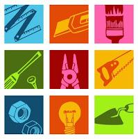 Le bricolage entrepreneurial : une méthode efficace en cas de moyens limités