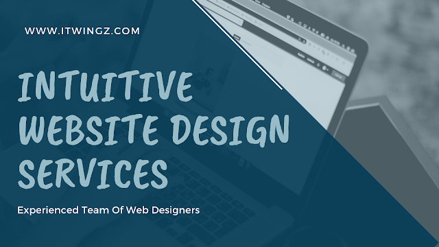 website designers hyderabad