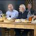"""Η Παράδοση της Κορινθίας στο """"Αλάτι της Γης"""" (βίντεο)"""