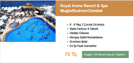http://www.otelz.com/otel/royal-arena-resort-spa?to=924&cid=28