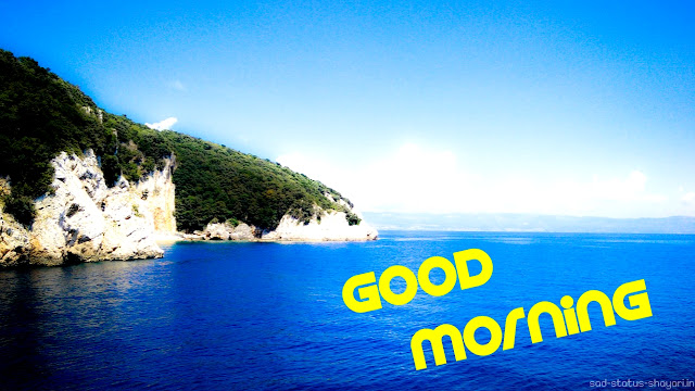 Good morning images full HD
