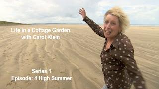 Life in a Cottage Garden with Carol Klein Series 1 Episode 4