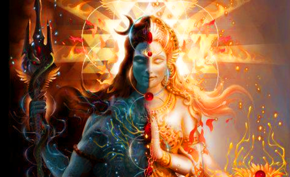 beautiful mahadev- lord shiva images in hd and 3d for free download