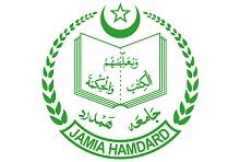 Assistant Librarian at Jamia Hamdard