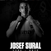 Striker Josef Sural killed in a bus crash