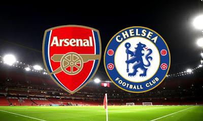 مشاهدة مباراة تشيلسي ضد ارسنال 12-05-2021 بث مباشر في الدوري الانجليزي