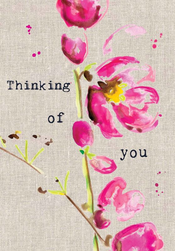 Valentine cards thinking of you cards miss you cards missing you if there is someone who is ruling your mind then just tell him her by sending these amazing and cute im thinking of you greeting and love ecards m4hsunfo