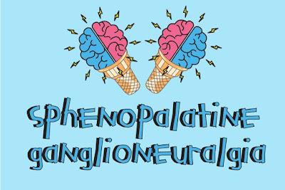 https://www.factzpedia.com/2019/12/the-scientific-term-for-brain-freeze-is.html