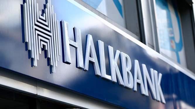 Halk Destek Kredisi ödeme güçlüğü geçirenler Halkbank'a koşuyor