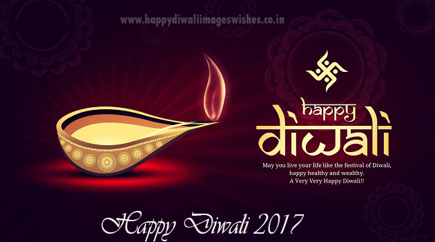 Happy-Diwali-2017-Wishes-Quotes-Msg-Images