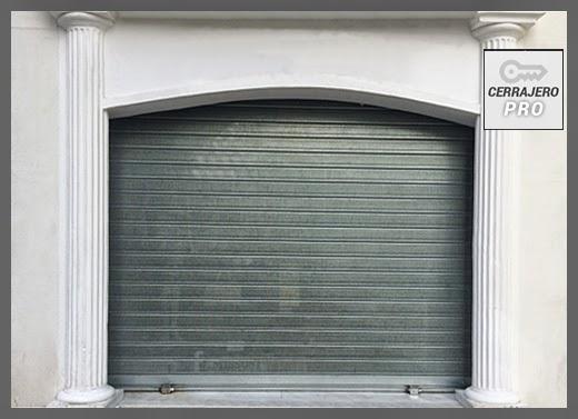 cerraduras de persiana en Barcelona